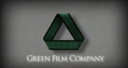 Gerrymandering Trailer
