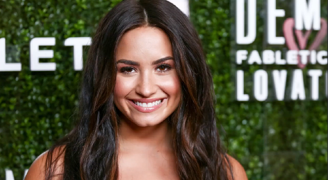 Demi Lovato Asks for PRIVACY After Being Seen Holding Hands with Another Woman