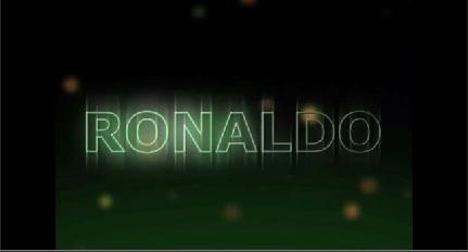 ChristianoRonaldoThePortugueseProdigy_Trailer_133_2500_2ch_1280kbps
