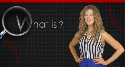 What Is Plasma?