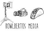dreadcentral-logo_2