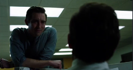 Halt & Catch Fire Season 1 Trailer