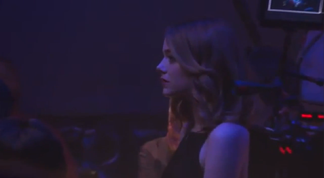 How Emma Stone & Ryan Gosling Really Felt About That Soul-Crushing La La Land Scene