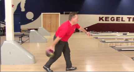 Basic Bowling Techniques